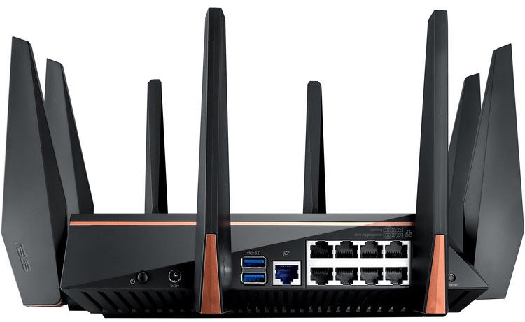 How to buy the right Wi-Fi router