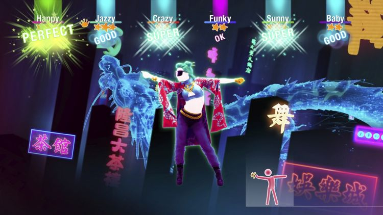 Just Dance 2019 review | Best Buy Blog