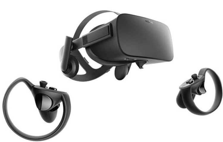 af8e72f3682 How a VR headset can take your PC gaming experience to another ...
