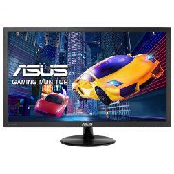 New Gaming Monitor 7