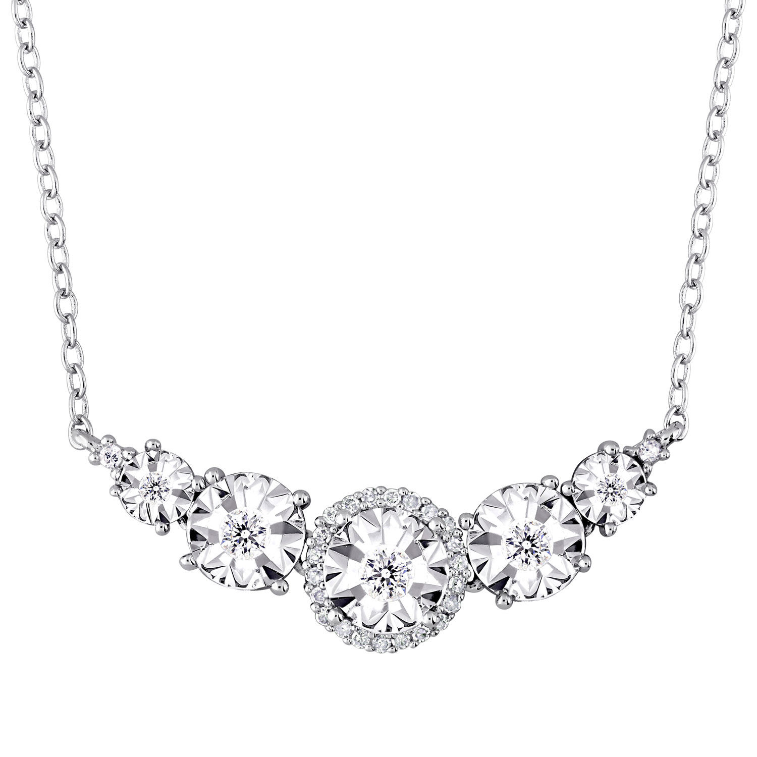 17 inch necklace choose length