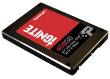 Improve PC gaming with SSD