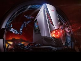 How to make your gaming PC faster
