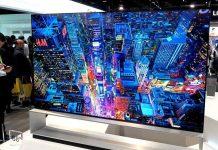 LG-88-inch-OLED-TV