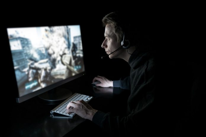 PC Gaming Feature Image