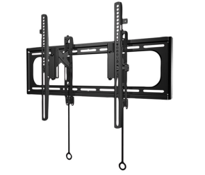 "Sanus Premium Advanced 42"" - 90"" Tilting TV Wall Mount"