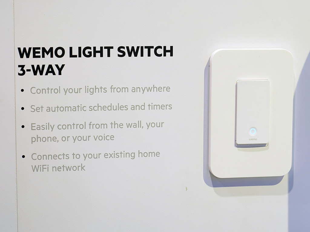 belkin unveils new smart home products at ces 2019 best buy blogbelkin unveils new smart home products at ces 2019