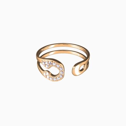 fashion jewelry gift