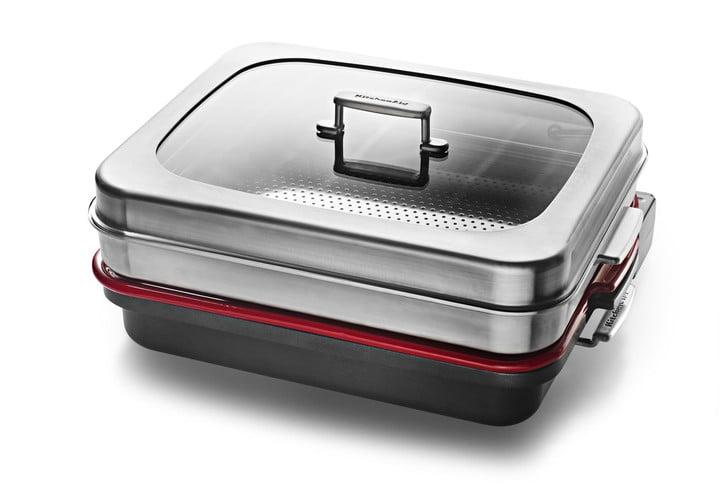 kitchenaid-smart-oven+