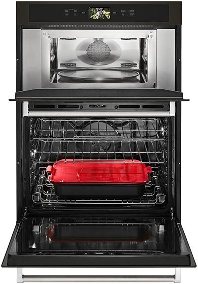 KitchenAid-Smart-Oven Powered Attachments
