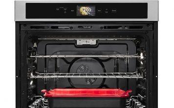 Best speed oven 2019