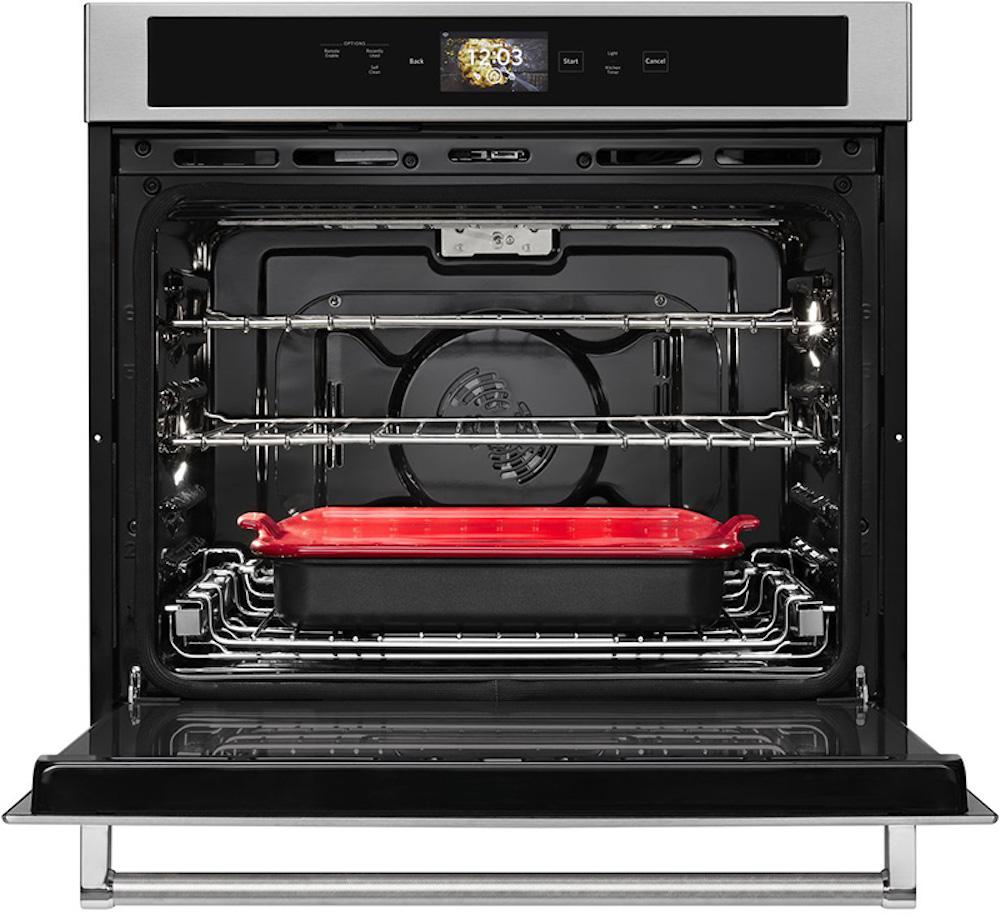 KitchenAid-Smart-Oven