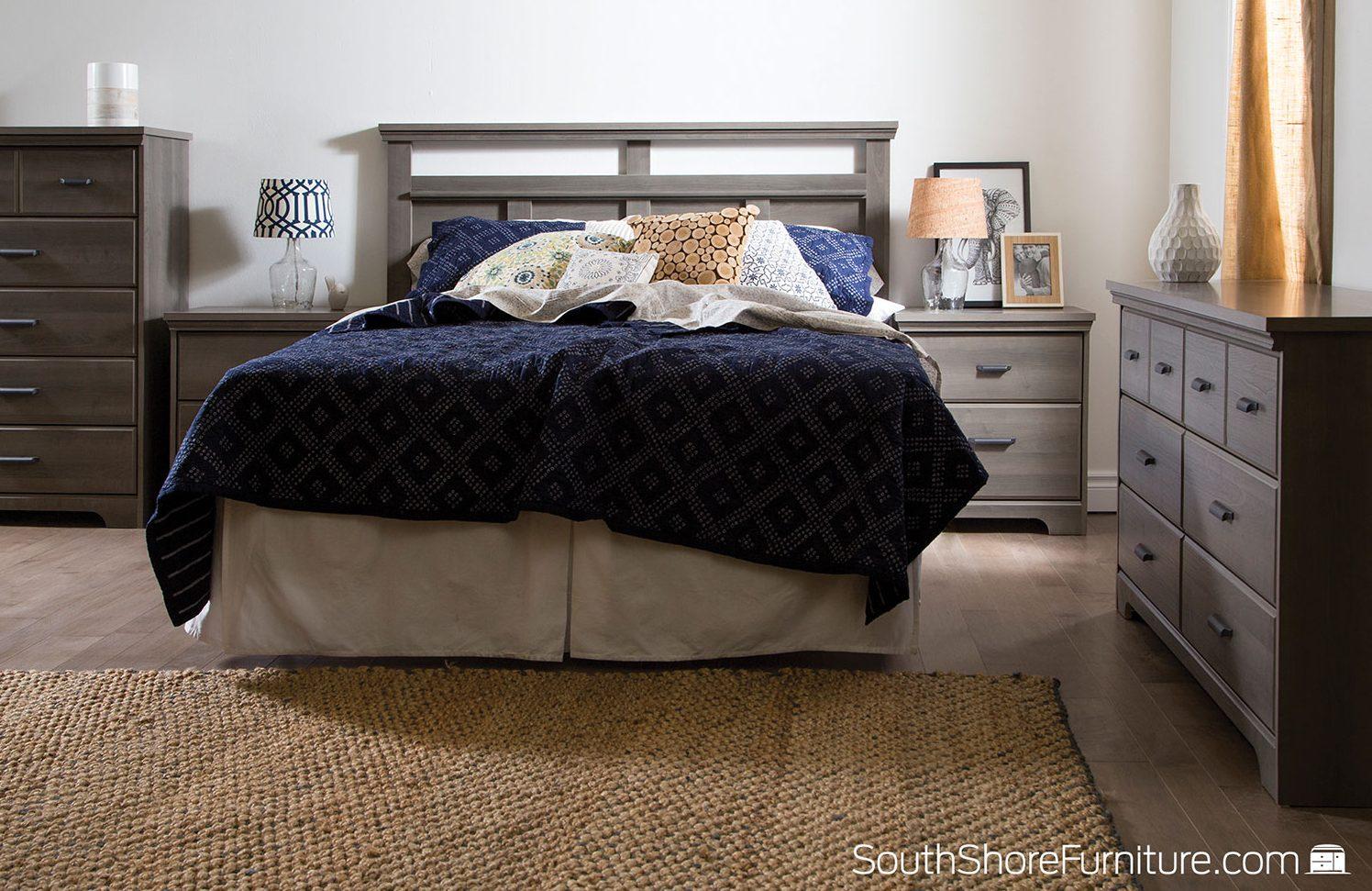 baby proof bedroom furniture