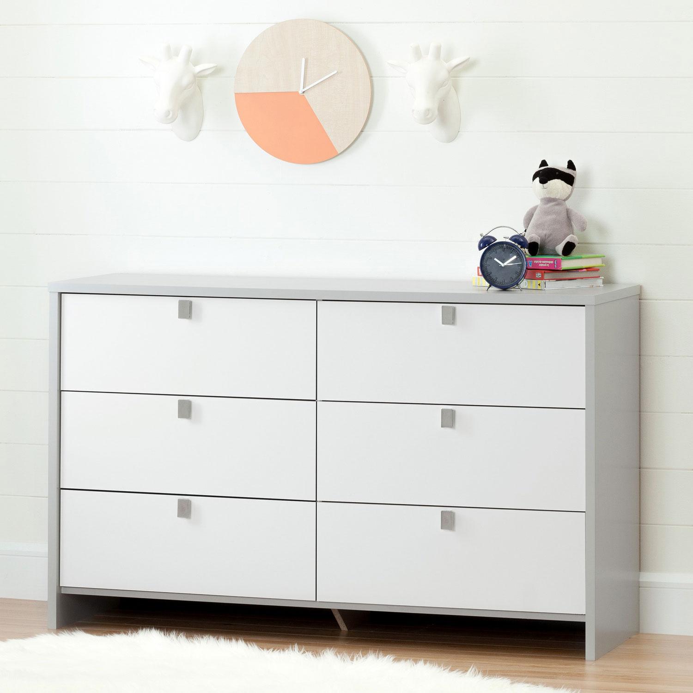 baby proof dressors