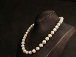jewelry items every woman should own