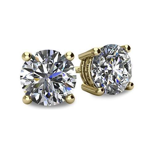 must own earrings diamond gold
