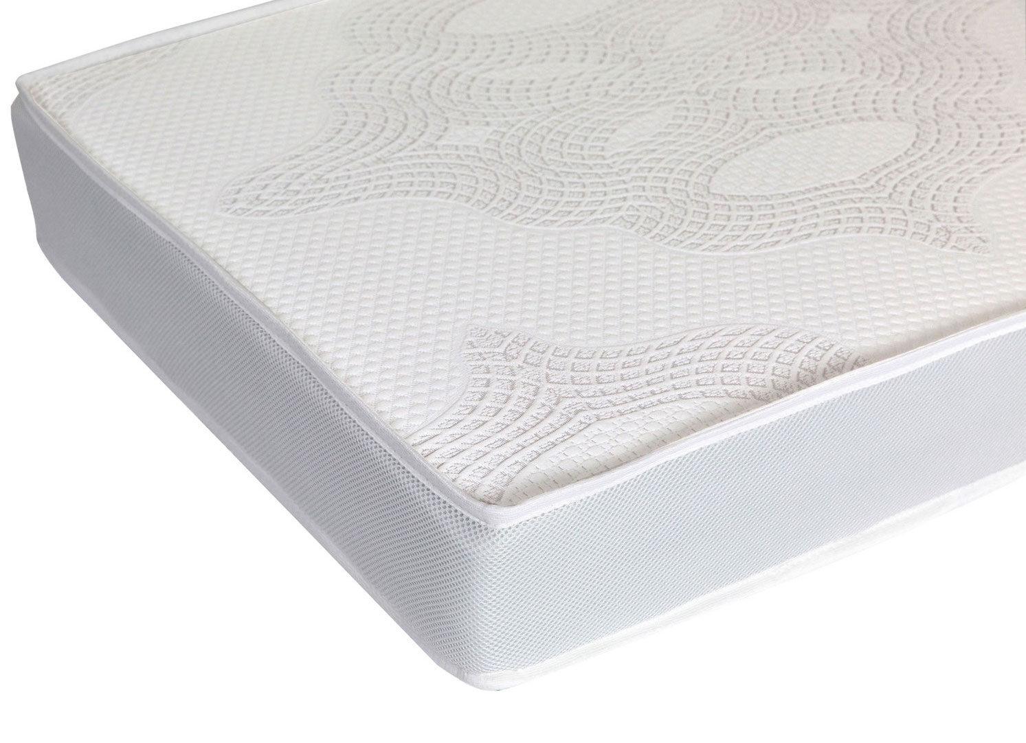 Very Helpful Crib Mattress Pad simmons crib mattresses - simmons dreamtime dual sided crib mattress
