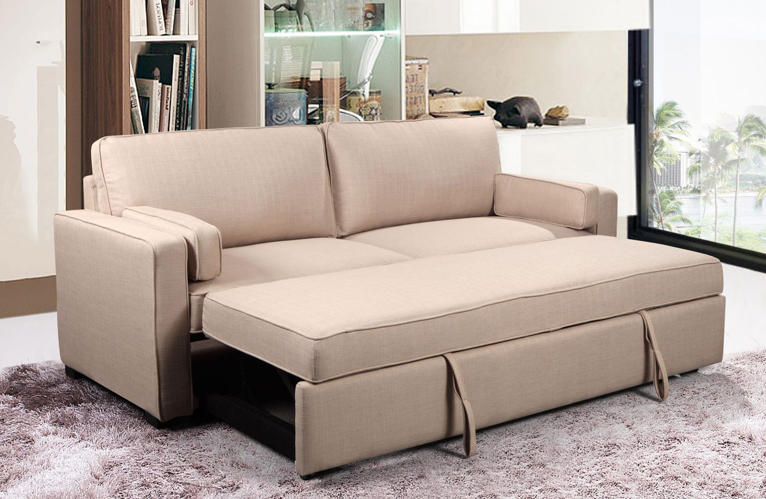 Sofa Bed Buying Guide Best Buy Blog