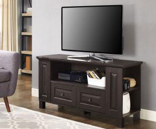 TV mounts 2
