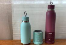 aquio ibtb2 bottle speaker