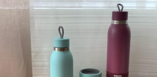 aquio ibtb2 bottle speaker