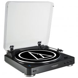 5 turntables for record store day