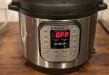 Best Instant Pot Tips