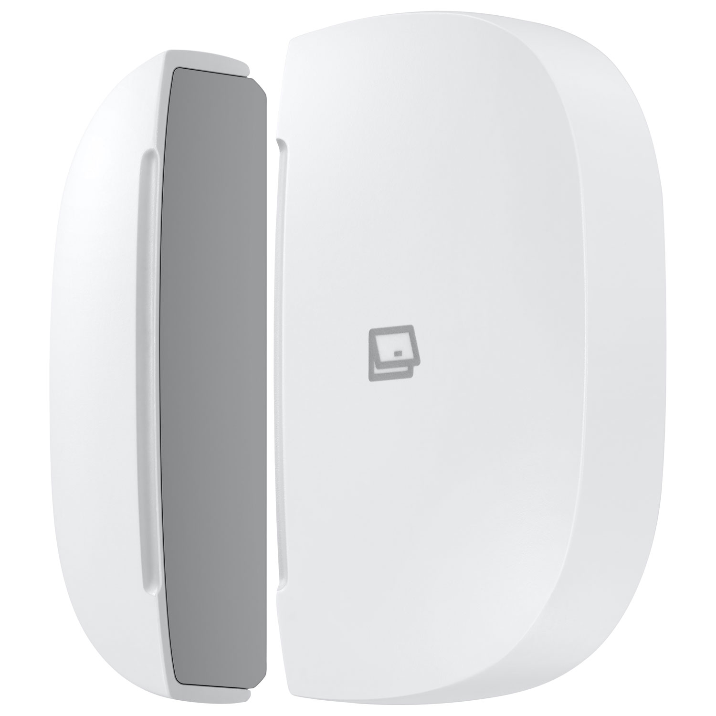 Samsung SmartThings Wireless Multipurpose Sensor