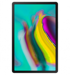 "Samsung Galaxy Tab S5e 10.5"" 64GB Android 9.0 Tablet With 8-Core Processor"