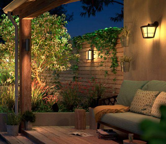 refresh backyard patio refresh wee