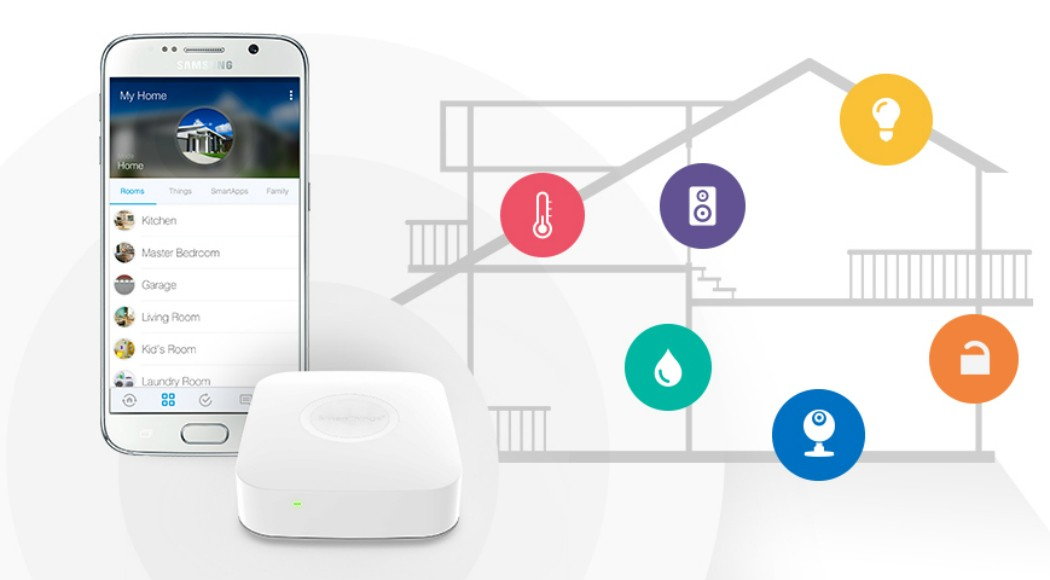 samsung-smartthings-home