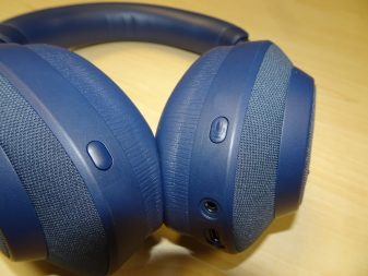 Jabra Elite 85h Headphones 3