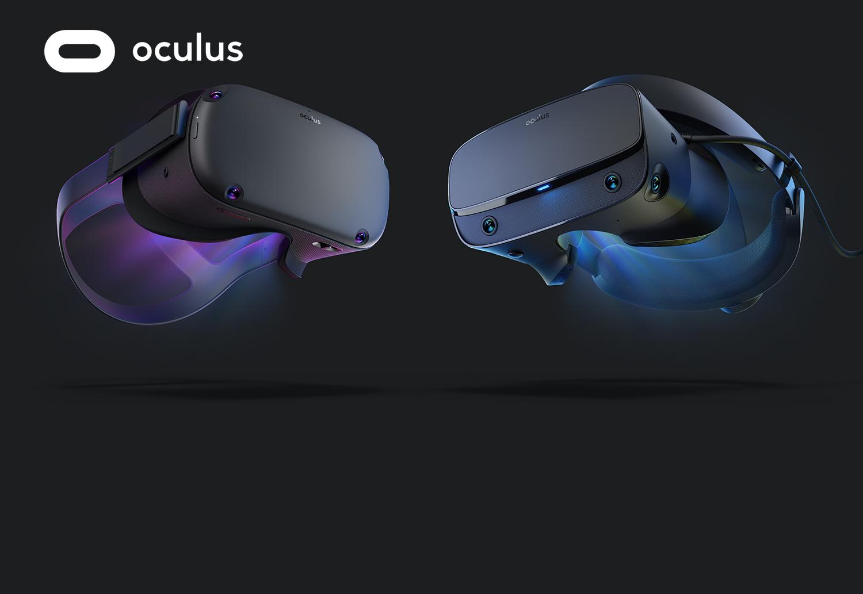 quest buy best oculus policy return