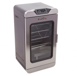 Char-Broil Simple Smoker 725 sq. in. Electric Smoker