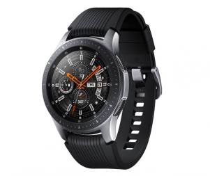 Samsung Galaxy 46mm Smartwatch