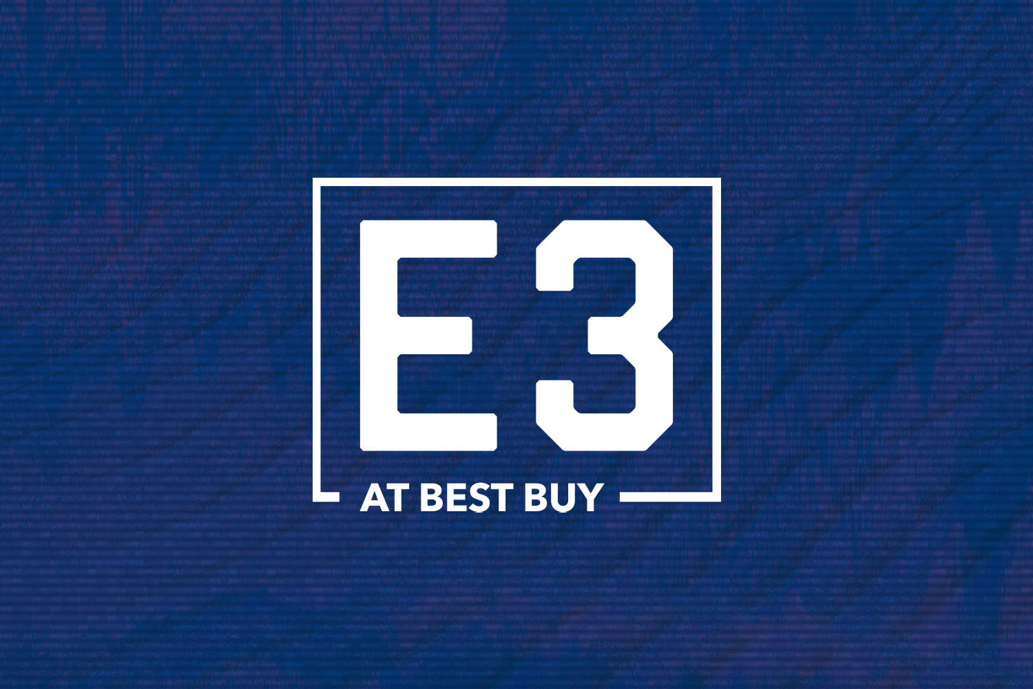 Enter the Road to E3 Mega Giveaway contest from Best Buy