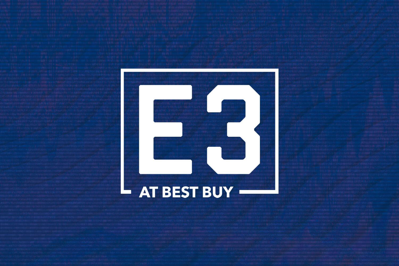 E3 2019 gaming contest