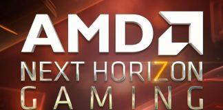 Next Horizon Gaming