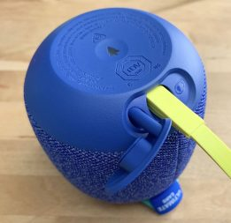 UE Wonderboom 2 review