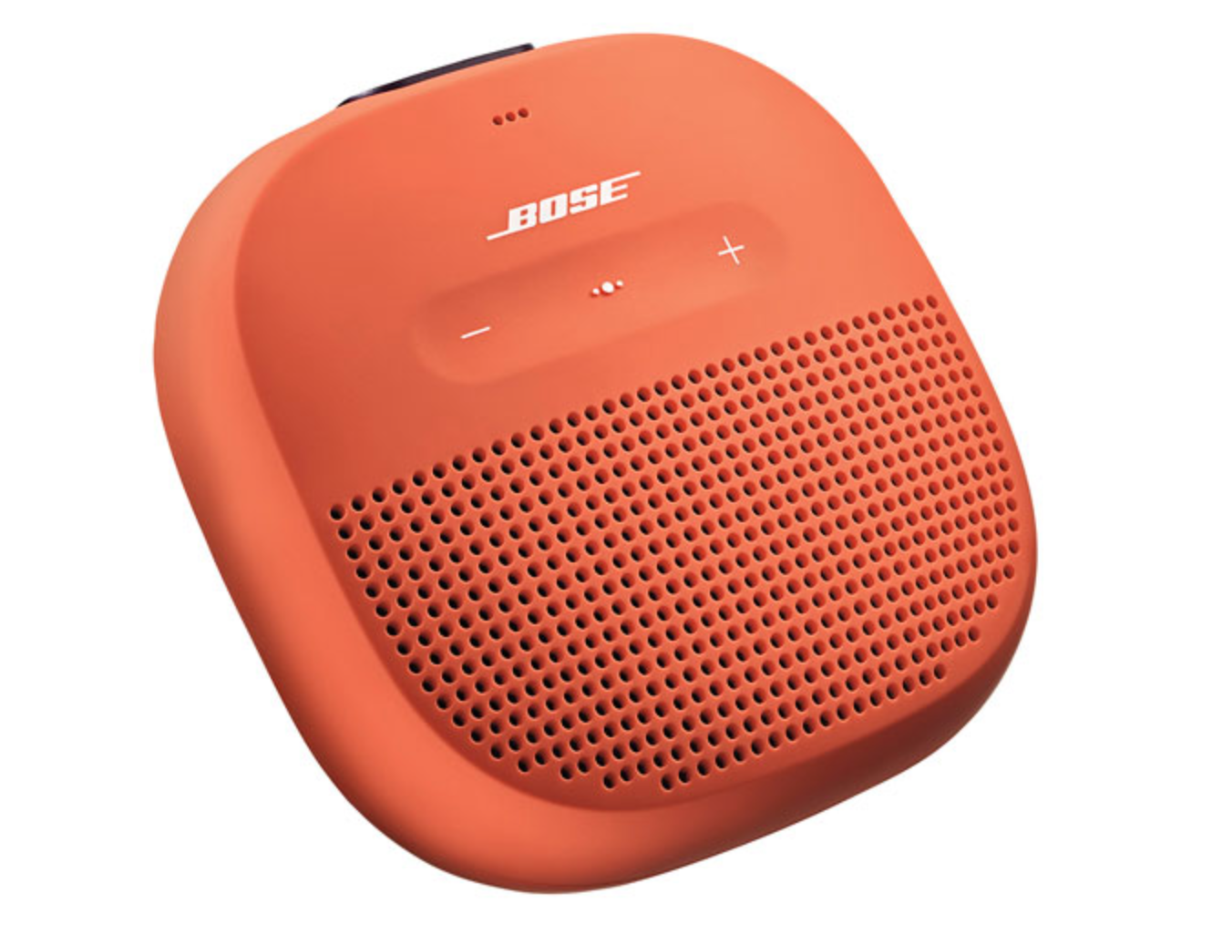 portable bluetooth speaker buying guide - bose portable bluetooth speaker