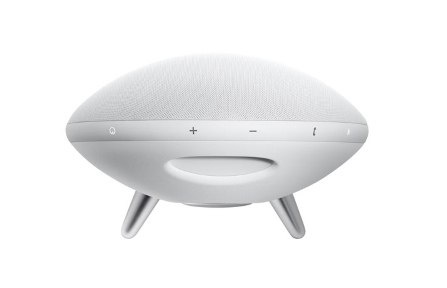 portable bluetooth speaker buying guide - harman kardon onyx studio 3 portable bluetooth speaker