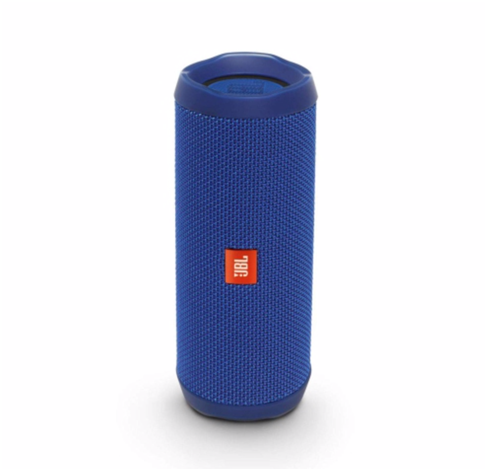 portable bluetooth speaker buying guide - jbl flip 4 portable bluetooth speaker