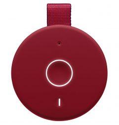 Ultimate Ears MEGABOOM 3 Waterproof Bluetooth Wireless Speaker
