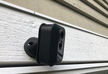 Blink XT2 Camera Featured