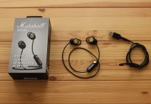 Sony MDR-HW300K Wireless Headphone System | Best Buy Blog