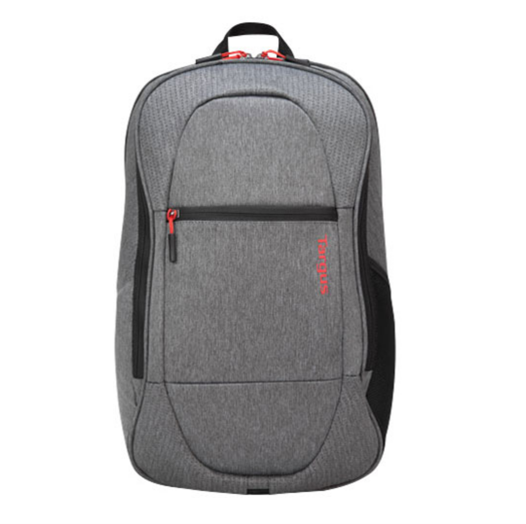 urban commuter backpack for back to school