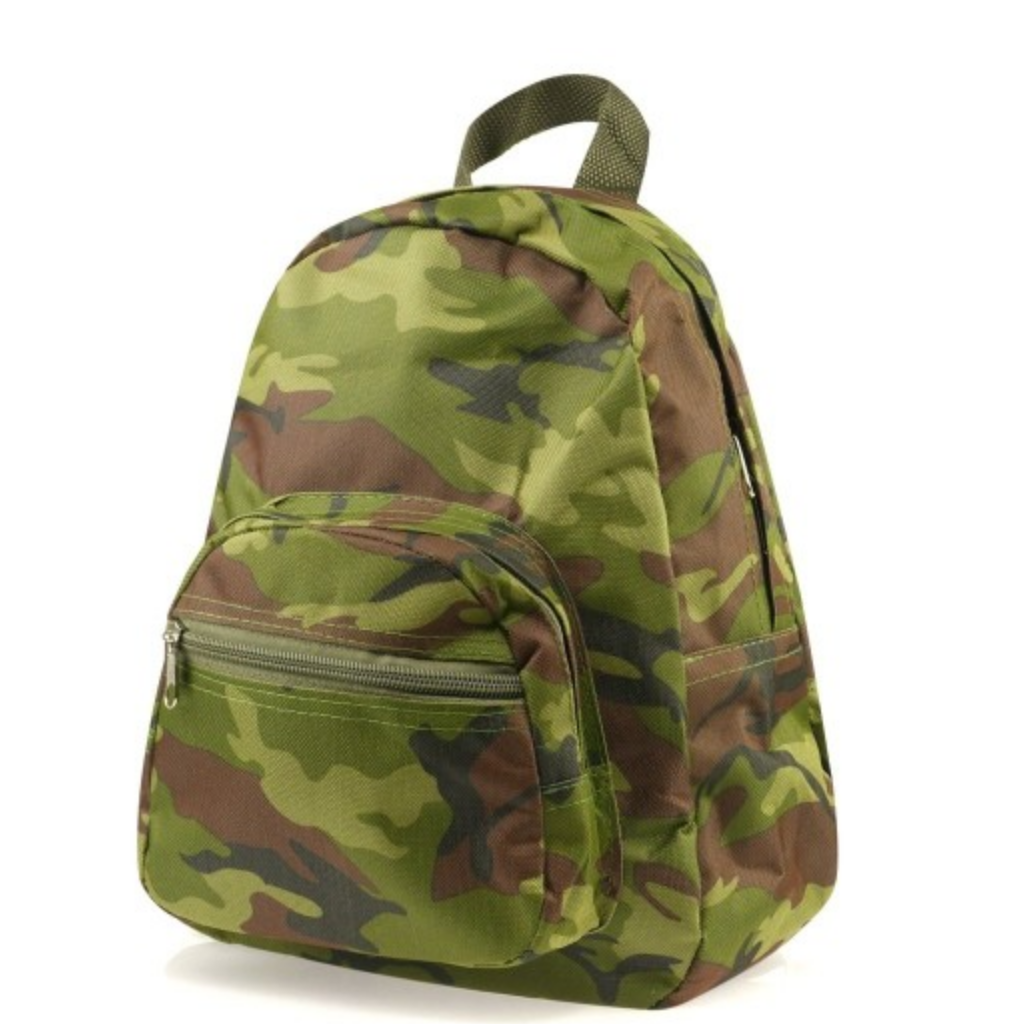 kids backpack for back to school 2020