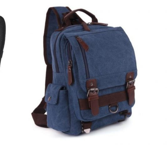 backpacks that multi-task