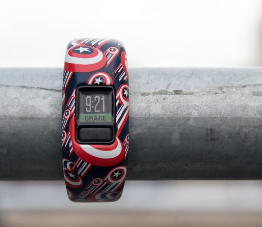 kid's fitness trackers Best Buy Canada