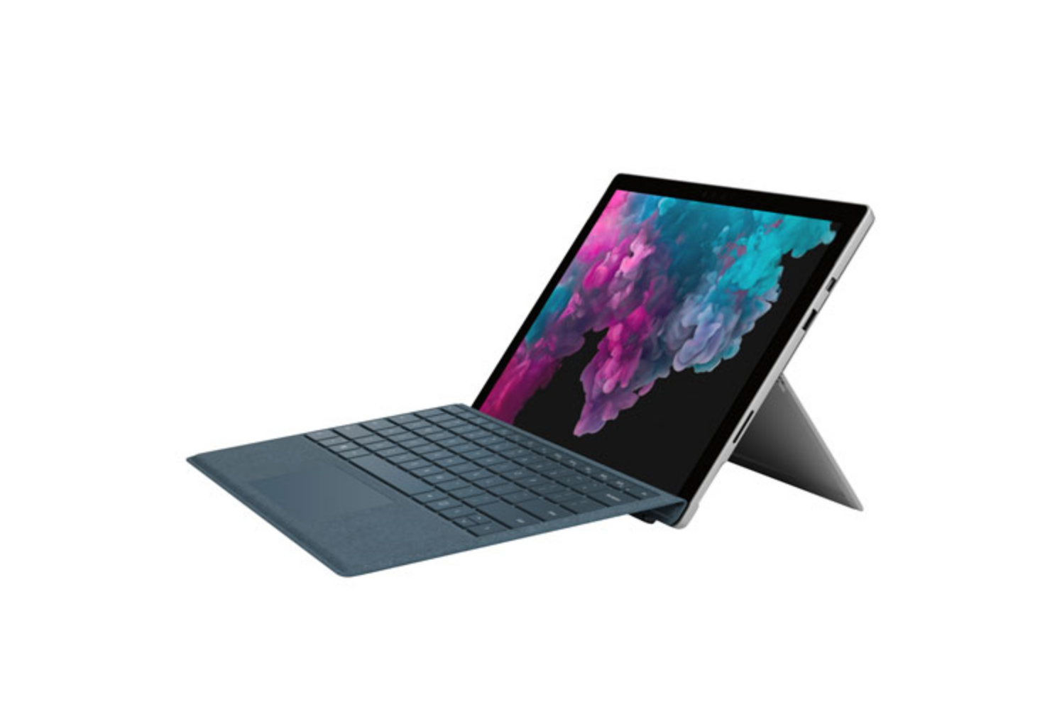 2-in-1 laptop